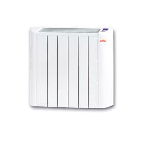 Imagen de Radiador digital CR-900 900W 6 elementos