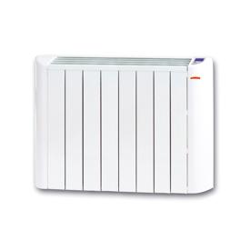 Imagen de Radiador digital CR-1200 1.200W 8 elementos