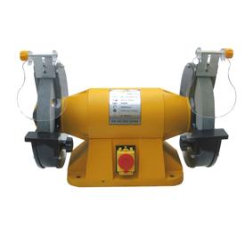 Imagen de Esmeriladora industrial Ayerbe AY-250-IND-TX