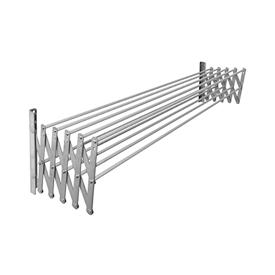 Imagen de Tendedero extensible 9 varillas 1,40 metros