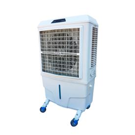 Imagen de Climatizador portatil Bio Cooler Master BC 80