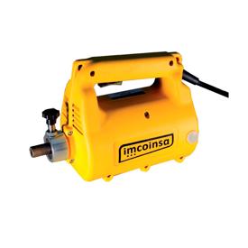 Imagen de Motor vibrador directo Imcoinsa 0K200 2.300W