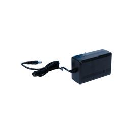 Imagen de Cargador batería Li-Ion pulverizador Matabi