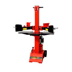 Imagen de Astilladora eléctrica vertical 3000W HLV8T