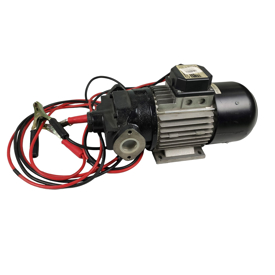 Imagen de Bomba autoaspirante gasoleo 12V Gespasa AG-90