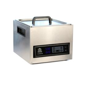 Imagen de Maquina cocción al vacío Garhe SV-Master