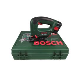 Imagen de Sierra de calar a batería Bosch PST 14,4 V Accu
