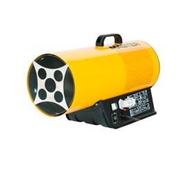 Imagen de Calentador a gas Master BLP-33 ET