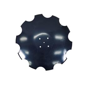 Imagen de Disco grada rápida Bellota 1966-20 MR10 5 mm