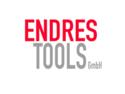 Imagen del fabricante ENDRES TOOLS