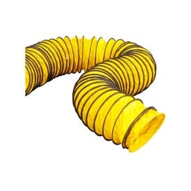 Imagen de Conducto flexible 410 mm para extractor Master BL8800