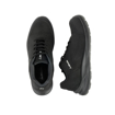 Imagen de Zapato seguridad S3 Bellota Flex Negro FTW03