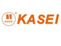 Imagen del fabricante KASEI