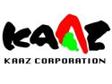 Imagen del fabricante KAAZ