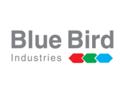 Imagen del fabricante Blue Bird