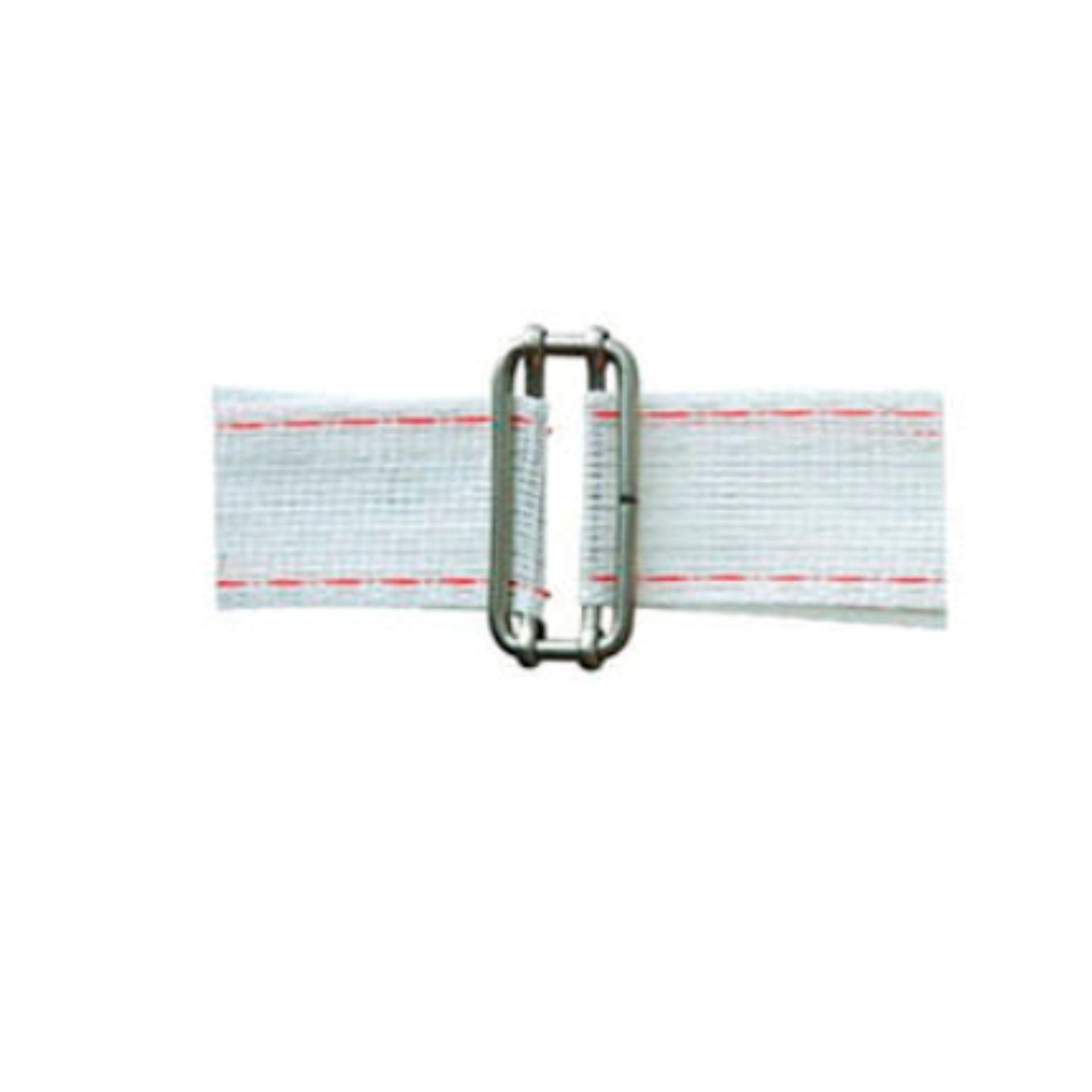 Imagen de Broche hebilla unión cinta conductora ZAR
