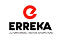 Imagen del fabricante ERREKA