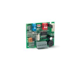 Imagen de Receptor para motores de puertas automáticas Erreka IRRE2