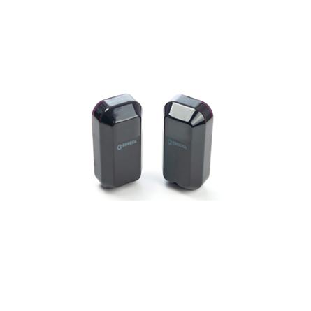 Imagen de Fotocélulas para puertas automáticas Erreka FT06